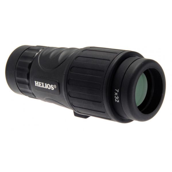Helios Ranger 7x32 monokkeli