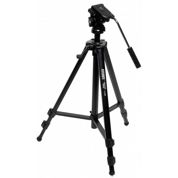 Fotomate VT-6006 kolmijalka