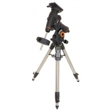 Celestron CGEM Computerized Equatorial mount