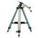 Sky-Watcher AZ3 Alt-Azimuth  mount