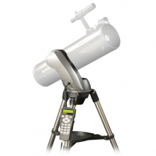 Sky-Watcher Alt-Azimuth mount with  GOTO SynScan
