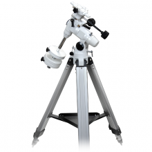 Sky-Watcher EQ3-2 ekvatoriaalinen jalusta