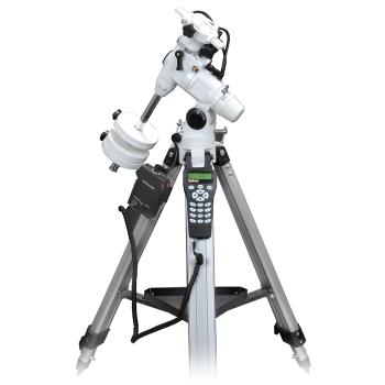 Jalusta Sky-Watcher EQ3-2 PRO SynScan