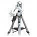 Skywatcher AC 120/1000 EvoStar NEQ-3 Pro SynScan GoTo kaukoputki