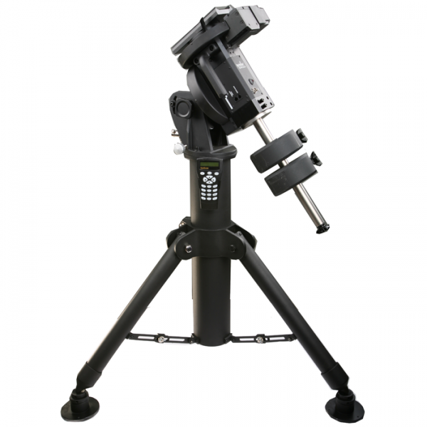 Sky-Watcher EQ8 Equatorial mount PRO SynScan