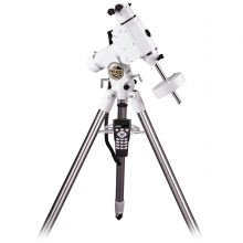 Sky-Watcher HEQ5 Equatorial mount PRO SynScan