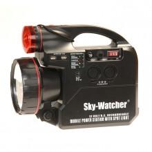 Sky-Watcher 7Ah teholähde