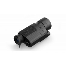 Pulsar 860RT digital monocular