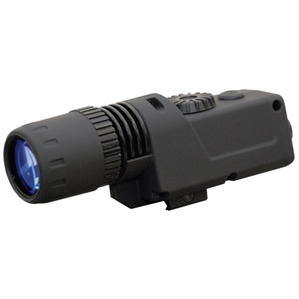 Yukon-940 IR illuminator