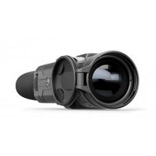 Pulsar Helion XQ50F lämpökamera