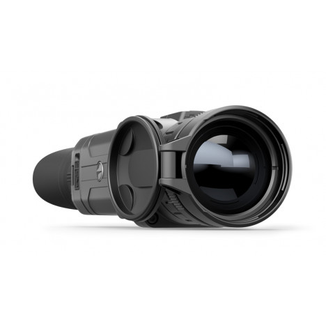 Pulsar Helion XP50 lämpökamera