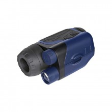 Monocular Yukon Night Vision Water 2X24