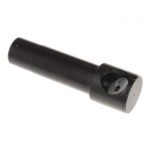 "Collimation Eyepiece (1.25"")"