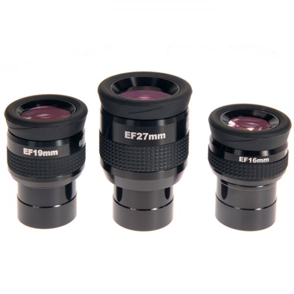 """Okulaari ExtraFlat 19mm (1.25"""")"""