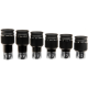 "Eyepiece Sky-Watcher Planetary UWA 4mm (1.25"")"