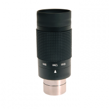 "Eyepiece Sky-Watcher Zoom 8-24mm (1.25"")"