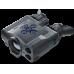 Pulsar Accolade 2 LRF XP50 Pro lämpökiikarit