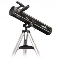 Sky-Watcher Astrolux  N 76/700 AZ-1 kaukoputki