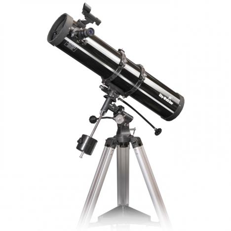 Sky-Watcher Explorer 130/900 EQ2 kaukoputki