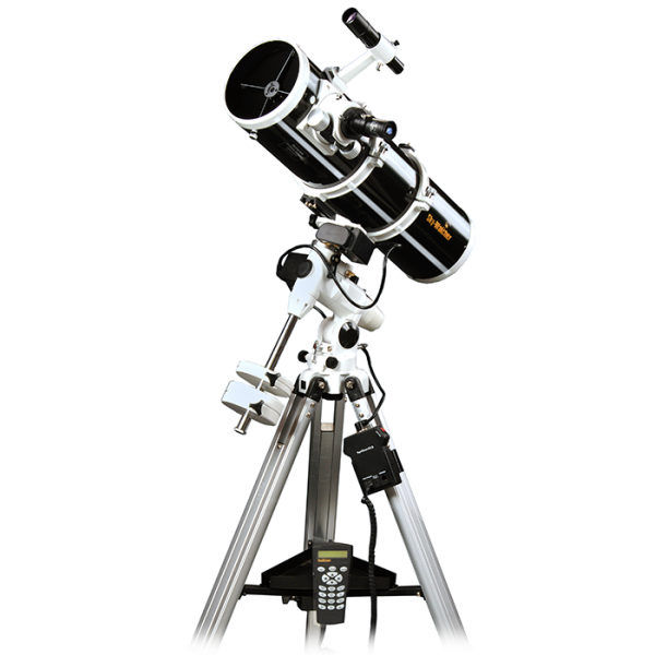 Sky-Watcher Explorer-150PDS EQ-3 PRO SynScan™ kaukoputki