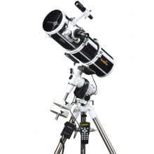 Sky-Watcher Explorer-150PDS EQ-5 PRO SynScan™ telescope
