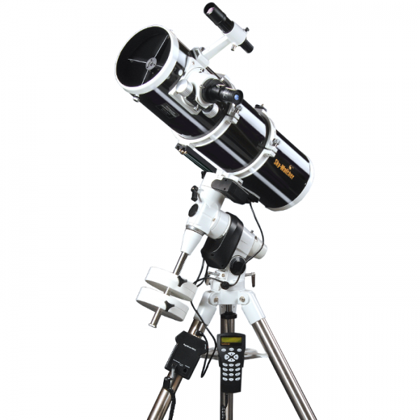 Sky-Watcher Explorer-200PDS (EQ-5 PRO SynScan™) kaukoputki