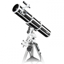 Sky-Watcher Explorer 150/1200 NEQ-3 Pro SynScan GoTo telescope
