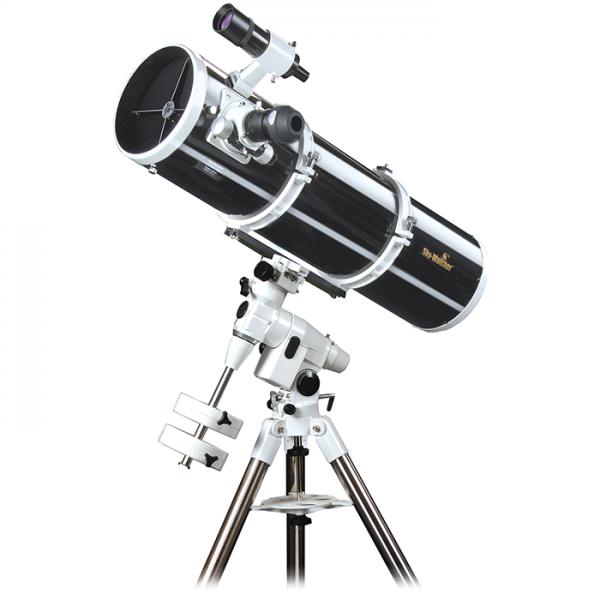 Sky-Watcher Explorer-200PDS (EQ-5) kaukoputki