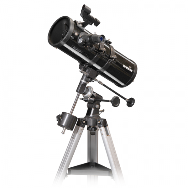Sky-Watcher Skyhawk 1145P EQ1 kaukoputki