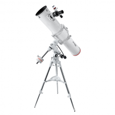 Bresser Messier NT-130/1000 EXOS-1 kaukoputki