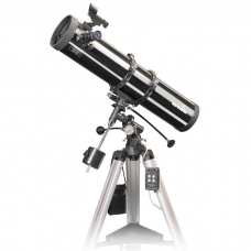 Sky-Watcher Explorer-130/900M EQ-2 kaukoputki