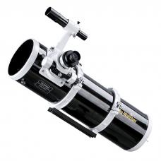 Sky-Watcher Explorer-130PDS (OTA) kaukoputki