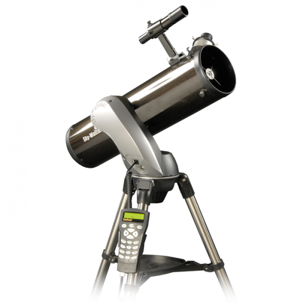 Sky-Watcher Explorer-130/650 SynScan™ AZ GOTO kaukoputki