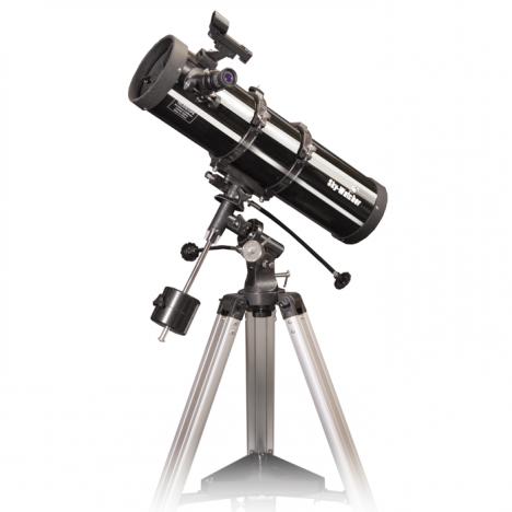 Sky-Watcher Explorer-130/650P EQ-2 kaukoputki