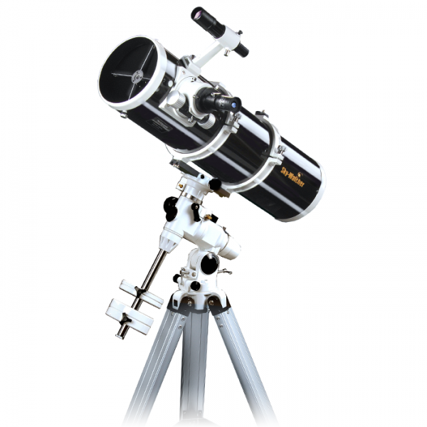 Sky-Watcher Explorer 150PDS EQ3-2 kaukoputki
