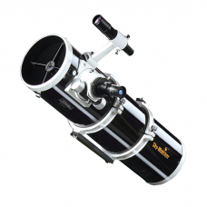 Sky-Watcher Explorer-150PDS (OTA) kaukoputki