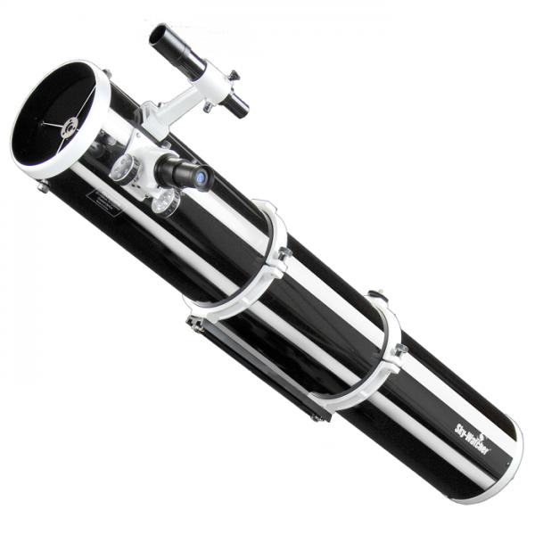 Sky-Watcher Explorer-150PL F/1200 (OTA) kaukoputki