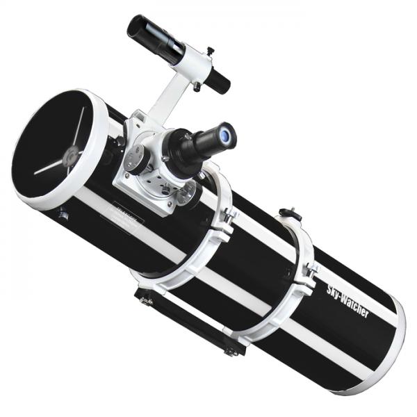Sky-Watcher Explorer 150P F/750 (OTA) kaukoputki