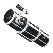 Sky-Watcher Explorer-200PDS (OTA) kaukoputki