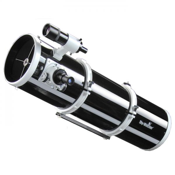 Sky-Watcher Explorer-200P F/1000 (OTA) kaukoputki