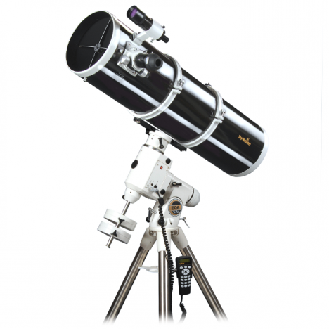 Sky-Watcher Explorer-250PDS (NEQ-6 PRO SynScan™) kaukoputki