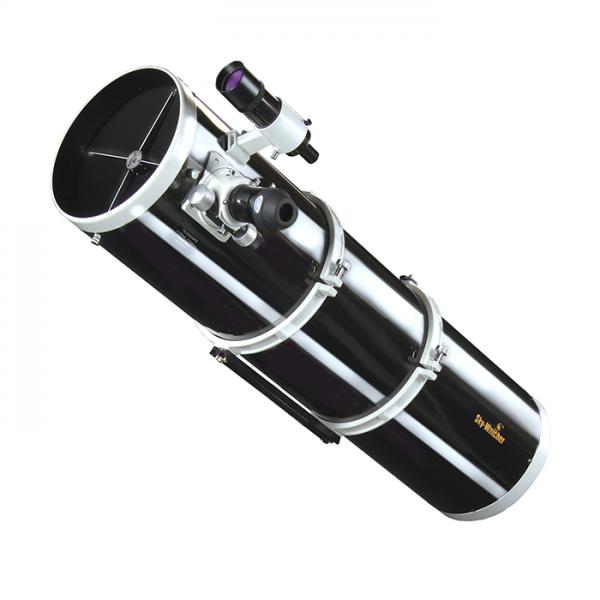 Sky-Watcher Explorer-250PDS (OTA) kaukoputki
