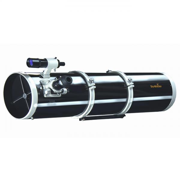Sky-Watcher Explorer BD 304/1500 PDS (OTA) kaukoputki