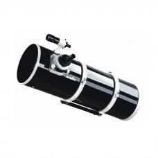 Sky-Watcher Quattro-10S f/4 250mm (steel OTA) kaukoputki