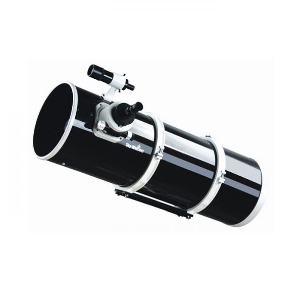 Sky-Watcher Quattro-8S f/4 200mm (OTA) kaukoputki