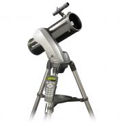 Sky-Watcher Skyhawk 1145P SynScan™ AZ GOTO kaukoputki