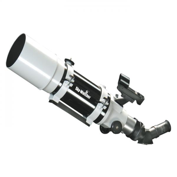 "Sky-Watcher Startravel-102T (OTA) 4"" kaukoputki"