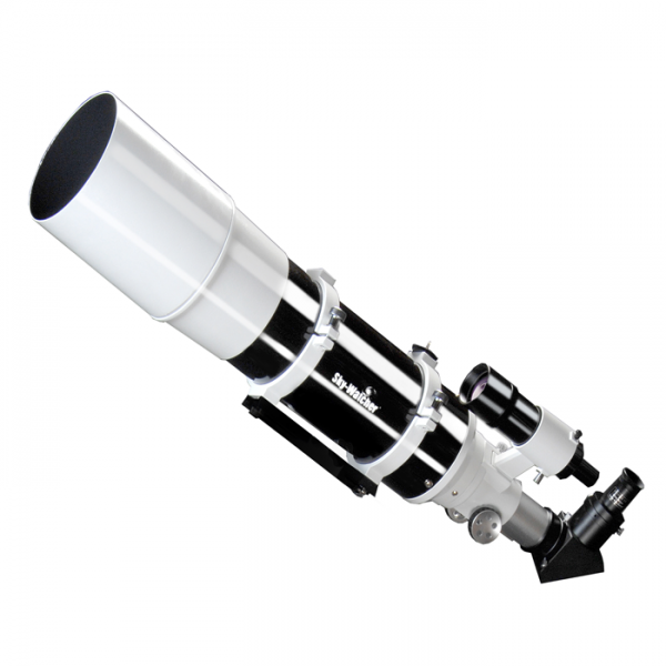 "Sky-Watcher Startravel-150 (OTA) 6"" kaukoputki"