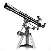 Sky-Watcher Capricorn 70/900 EQ1 kaukoputki