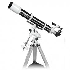 Sky-Watcher Evostar-102/1000 EQ3-2 kaukoputki